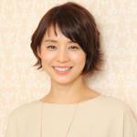 石田ゆり子が結婚しない理由は全て相手側の問題だった?飼ってる猫の種類が凄い?