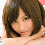前田敦子のエラが以前と比較にならないくらいに削れてる!?現在は仕事が激減で暇だらけ!?