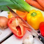 宅配カット野菜の鮮度と衛生面が危険って本当!?