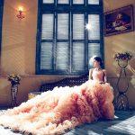 レンタルウェディングドレスは持ち込みの人気が急上昇って本当!?