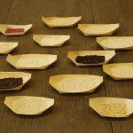 発芽玄米と酵素玄米 の違いはいったい何?!始めるならどっちがいい?