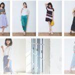 ファッションレンタル-エアークローゼットが大人女子の間で大騒ぎ?!